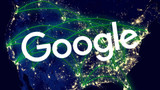 Google offers million-dollar bug bounty reward