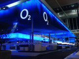 O2 launches various benefits for new and upgrading customers