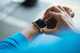 Wearable market nearly doubles during third quarter as Apple dominates