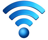 9.1 million UK households don't have access to WiFi throughout their homes
