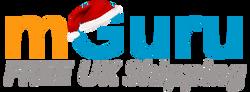mGuru