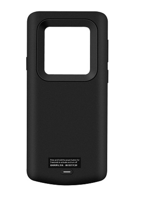 Samsung  Galaxy S9  5000mah Rechargeable Power Bank  Battery Case