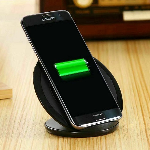 Samsung Galaxy S9/S9plus Wireless Charging Fast Charger