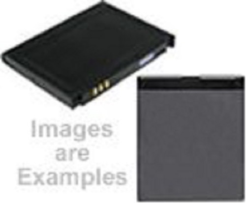 Sony Ericsson BST-39 Replacement Battery