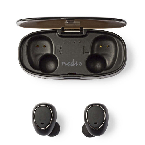 Wireless Headphones | Bluetooth® | In-ear | True Wireless Stereo (TWS) | Charging Case