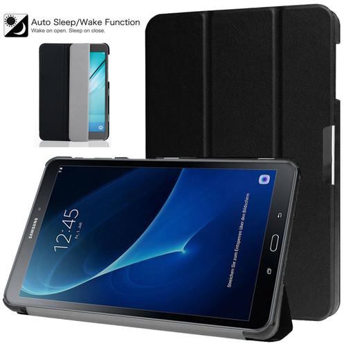 Samsung Galaxy Tab S 10.5 (T800/T801/T805)  Ultra Slim Cover Pouch