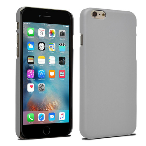 Apple Iphone 4s  Slim Hard Case