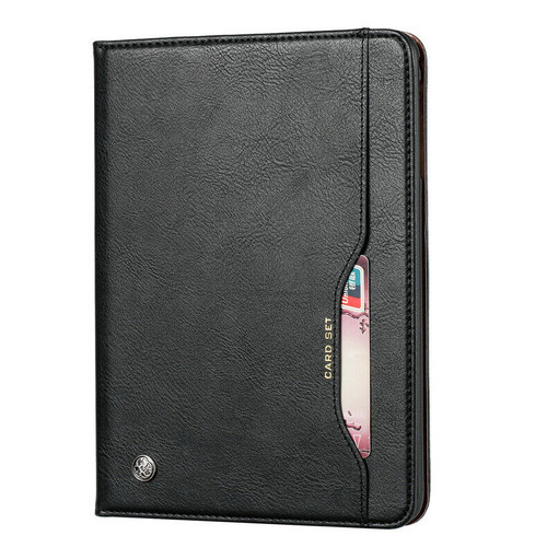 "Samsung Galaxy Tab A 10.1"" 2019 T515/T510 Magnetic Leather Wallet Cover"