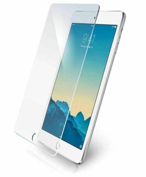 ipad Mini 5(2019) Tempered Glass Screen Protector
