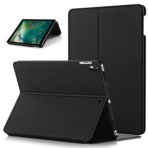 Apple iPad Pro 12.9 2017 Shell Smart Case Cover Stand Folio