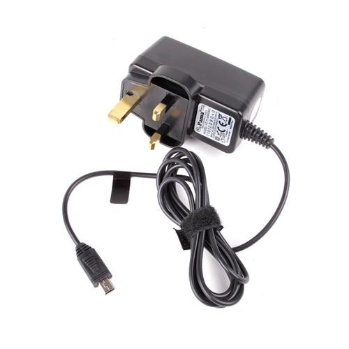 Mains Charger Mini USB For MOTOROLA V230 V360 V3
