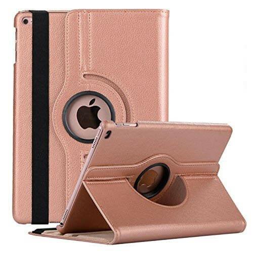 "Samsung Galaxy Tab A 8.0"" 2019 SM-T290 T295 Rose Gold case"