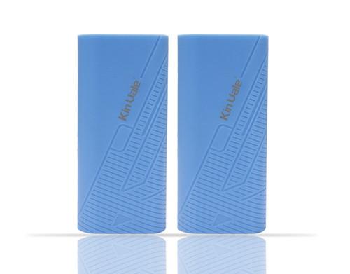 Kin Vale 5000mAh Power Bank - Blue