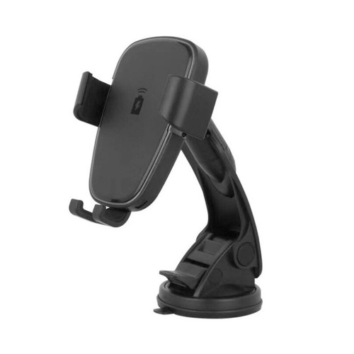 Wireless Mobile Phone Holder JPD-Q71T Fast Charge (10W)