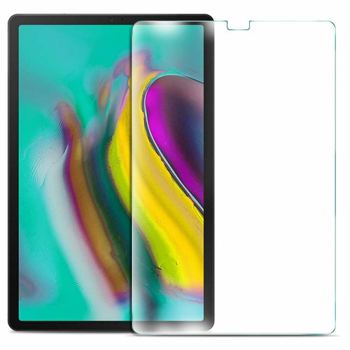 Samsung Galaxy Tab S5e Tempered Glass Screen Protector T720/T725 10.5