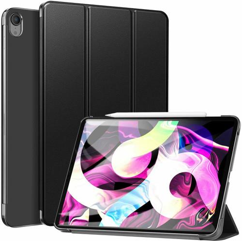 For Apple iPad Air (2020) Case Premium Smart Book Stand Cover iPad Air 4 10.9