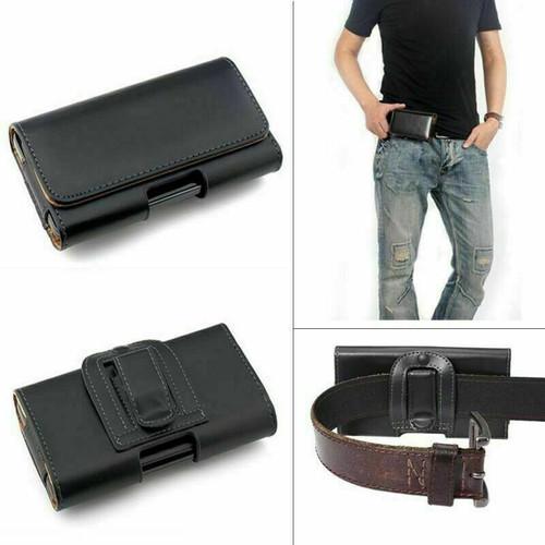Belt Clip Hip Case for  Samsung Galaxy S20