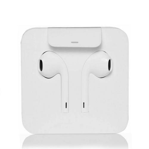 Genuine Apple Lightning EarPods For iPhone 7 8 X XS 11 Max Headphones Earphones