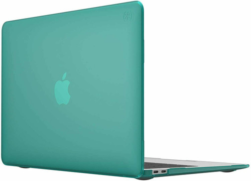 "Speck MacBook Air 11"" 2015 Hardshell Case - Green"