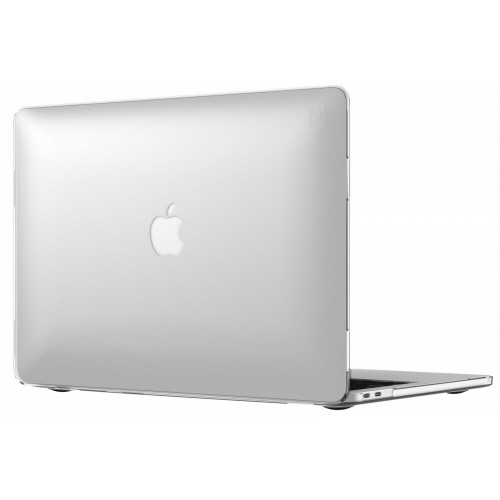 "Speck MacBook Pro 15"" 2016 Hardshell Case - Clear"