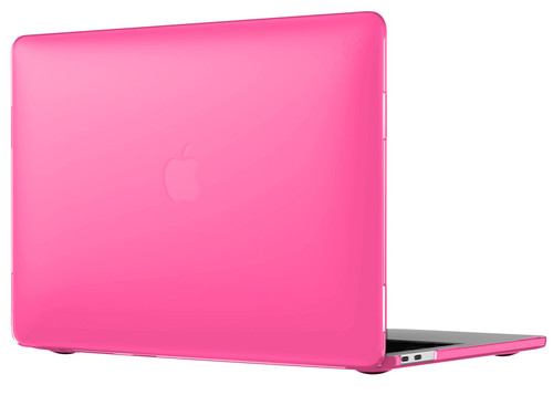 "Speck MacBook Pro with Retina Display 15"" 2016 Hardshell Case - Pink"