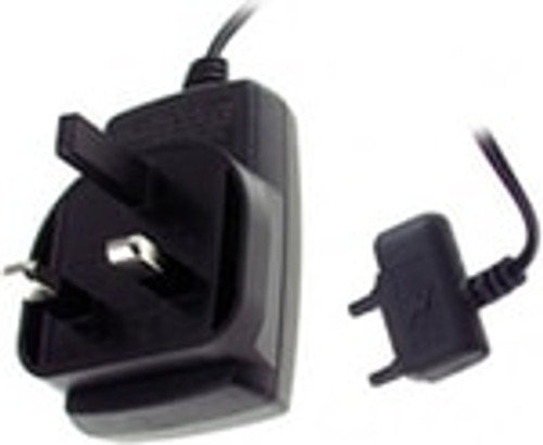 Sony Ericsson CST-15 Main Chargers
