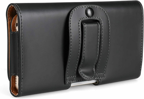 Belt Clip Hip Case for Samsung  galaxy A50 case