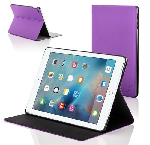 Apple iPad Pro 12.9 2017 Shell Smart purple Case