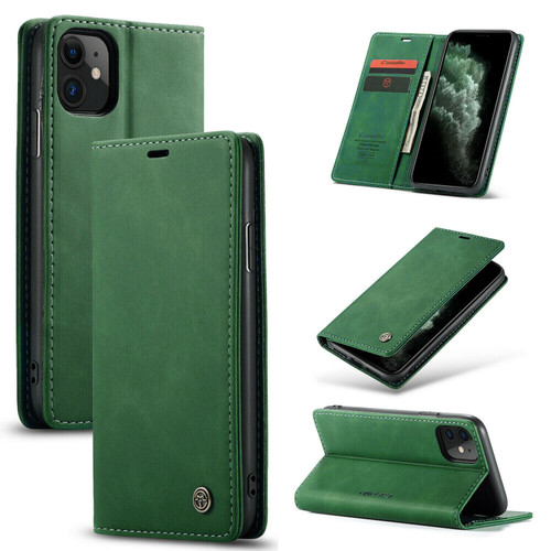Green Samsung galaxy j2 Core 2020 Luxury Leather Wallet Flip Cover