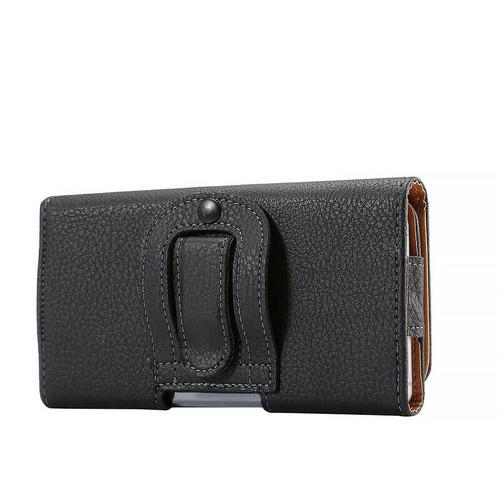 Samsung galaxy j2 Core 2020 Clip Holder Waist Belt case