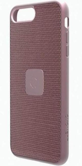 Cygnett UrbanShield - Rose Gold Carbon Fibre Case - iPhone 7 Plus / 8 Plus
