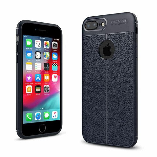 Shockproof New Rubber case for iPhone 5 / 5S