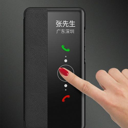 Huawei P20 Pro Window View Case
