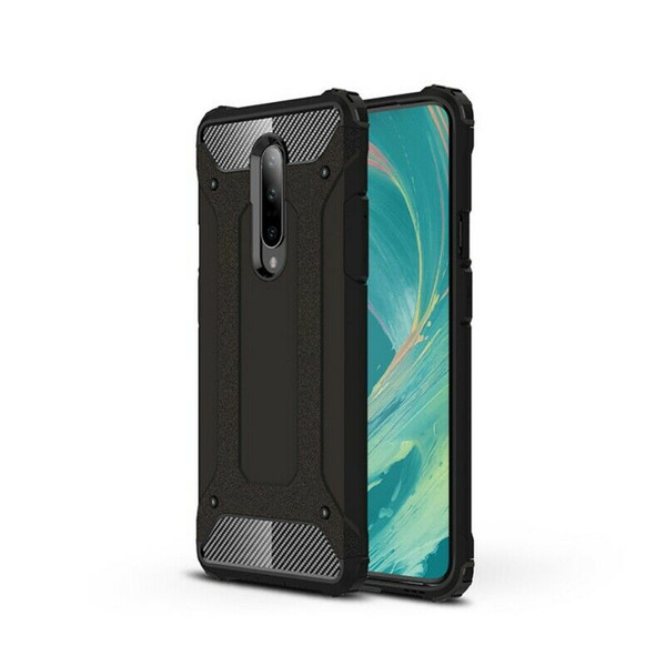 One Plus 7 Pro Black Diamond Phone Case