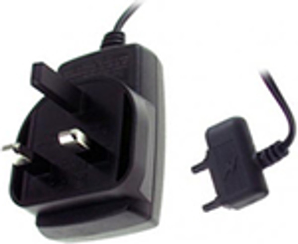 Original Sony Ericsson CST-60 Main Chargers