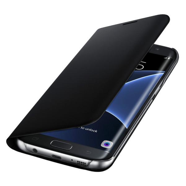 Samsung Galaxy J3 2017 Slim Luxury Leather wallet Case
