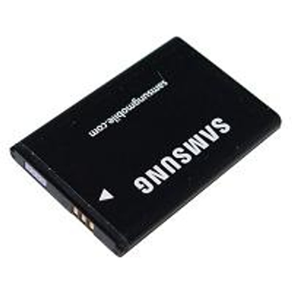 Samsung Galaxy S GT-i9000 S Replacement Battery