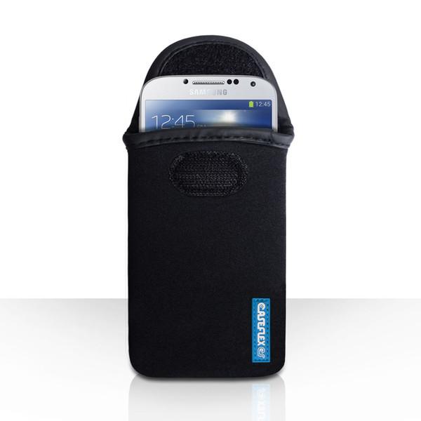 Samsung Galaxy S8 Plus Caseflex Neoprene Pouch