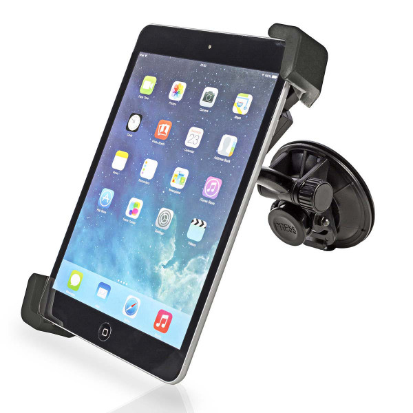 """Tablet Car Mount 