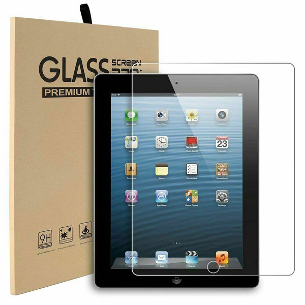 Apple iPad Pro 10.5(2017)  Tempered Glass screen protector
