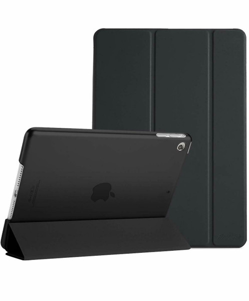 iPad 10.5″ (5th Generation)  Black Smart Magnetic case