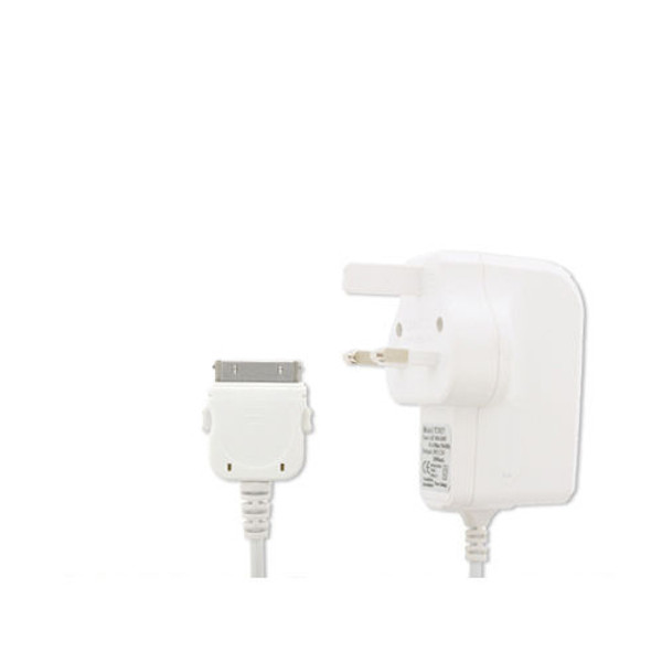 Apple iPhone 4/4s, 3G, 3GS Main Chargers
