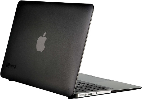 "Speck MacBook Air 11"" 2015 Hardshell Case - Black"