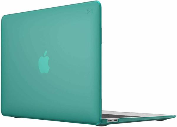 "Speck MacBook Air 11"" 2015 Hardshell Case - Green"