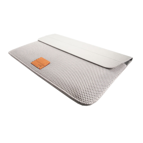 "Cozistyle Universal/MacBook Air/ iPad Pro 12.9/Ultrabook 13"" Stand Sleeve - Grey"