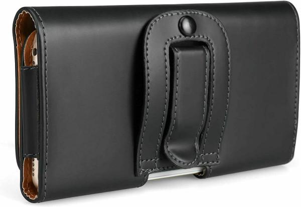 Belt Clip Hip Case for Samsung  galaxy A41 2020 case