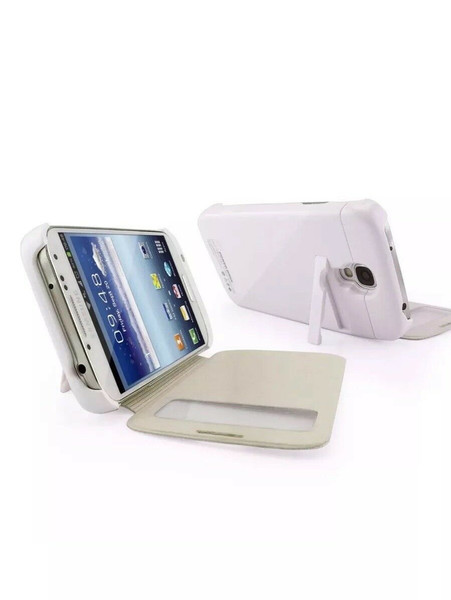 Samsung Galaxy S4 Power Bank 3200 mah