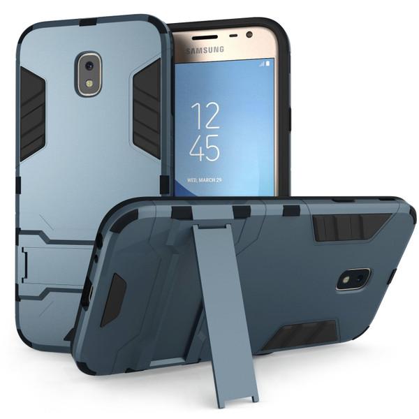 Heavy Duty Armour Case For The Samsung Galaxy J3 2017