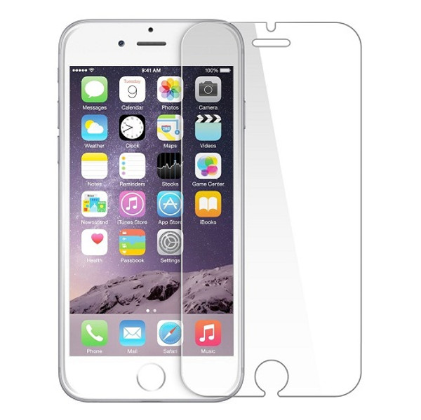 Iphone 5 5c 5s GenuineTempered Glass Screen Protector