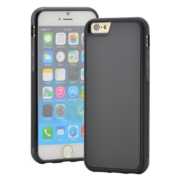 iPhone 6S Plus Anti Gravity Selfie Back Stick Grip Magic Case Covers